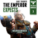 Gav Thorpe - The Emperor Expects: Warhammer 40,000: The Beast Arises, Book 3 (Unabridged)