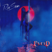 Fluid (EP)