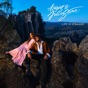Let Me Know by Angus & Julia Stone