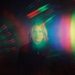 Ty Segall - Erased