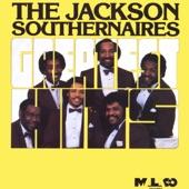 Jackson Southernaires - Teddy Bear
