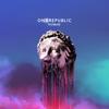 Run - OneRepublic mp3