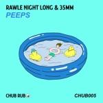 Rawle Night Long & 35mm - Flips