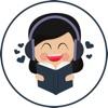 Audiolibros Online (Audiolibros)