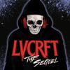 LVCRFT - Spooky Scary Skeletons bild