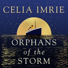 Orphans of the Storm (Unabridged)