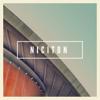 Niciton - Uulen Ust artwork