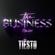 Tiësto The Business (Sparkee Remix) - Tiësto