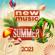Artisti Vari - New Music Summer 2021