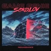 Game Genie Sokolov - I Feel Love