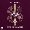 Rich Girl (feat. Dragonette)