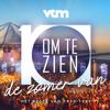 Various Artists - Tien Om Te Zien - De Zomer Van (Het Beste Van 1990-1999) artwork