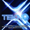Tekno - Various Artists