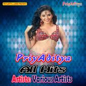 [Download] Aankho Ka Ye Kajal (feat. Meenu Madahosh) MP3