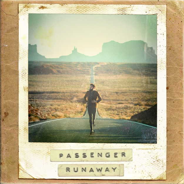 Passenger – Runaway (Deluxe) Full Album Mp3 Songs Download