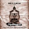 Trapstornadores - Redimi2