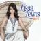 Lissa Lewis - Rots