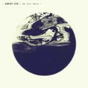 My New Moon - Amos Lee
