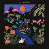 José González - Visions (Radio Edit)