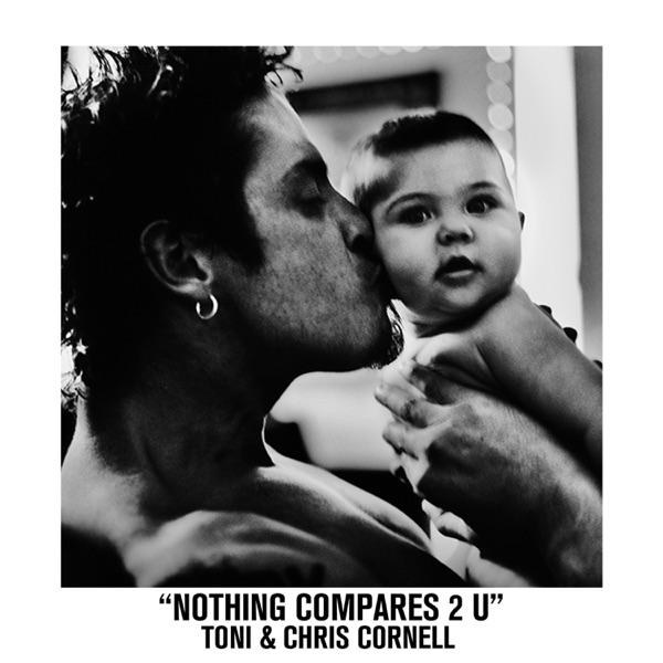 Nothing Compares 2 U - Single