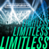 Limitless (Live) - Planetshakers
