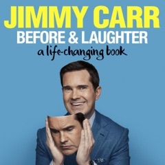 Before & Laughter (Unabridged)