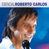 Roberto Carlos - Esencial Roberto Carlos portada