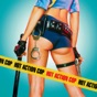 Fever For the Flava by Hot Action Cop