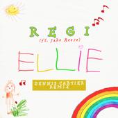 Ellie (feat. Jake Reese) [Dennis Cartier Extended Remix]