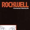 Rockwell - Somebody's Watching Me обложка