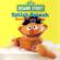 Splish Splash - Elmo