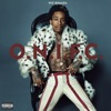 O.N.I.F.C. (Deluxe Version)
