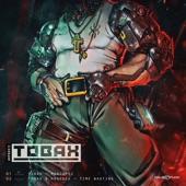 Tobax - Portupei