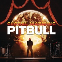 Pitbull - Global Warming (Deluxe Version)