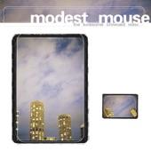 Modest Mouse - Heart Cooks Brain