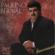 Esa Roca - Paulino Bernal Jr.