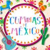 Chucho Pinto y sus Kassino - Cumbia de sal y azúcar (Remix) artwork