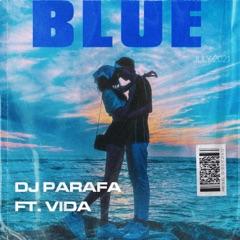 Blue (feat. Vida Marci & Zelena)