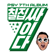 DADDY (feat. CL) - PSY