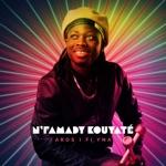 N'famady Kouyaté - Aros I fi Yna (feat. Lisa Jên Brown)