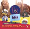Ketnet Hits - Summer Edition 2018 - Various Artists
