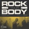 Chocolate Puma - Rock Your Body ilustración