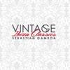Vintage Ibiza Classic Vol. 1