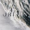 Origin - EP - One Hundred Years