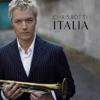 Italia Deluxe Edition