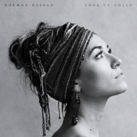 Look Up Child - Lauren Daigle Cover Art
