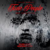 Toxic People (feat. DEMETR1US) [DJ Hell Remix]