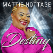 Destiny - Mattie Nottage