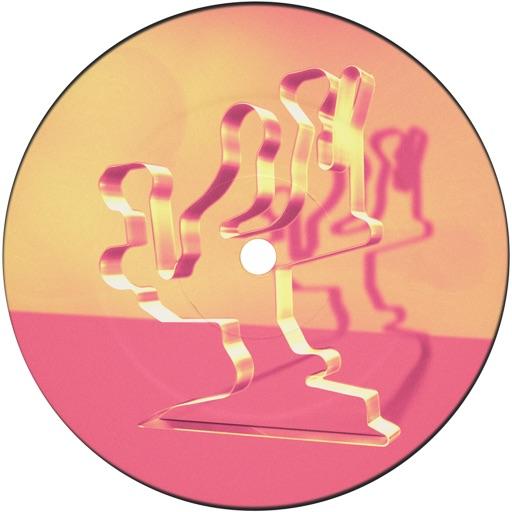 Garant - EP by Ray Kandinski