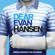 Benj Pasek & Justin Paul, Ben Platt, Laura Dreyfuss & Will Roland - Dear Evan Hansen (Original Broadway Cast Recording)